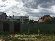 Участок, Щелковское ш, Ярославское ш, 21 км от МКАД, Щелково. Участок . - Фото 4
