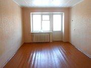 Продажа квартиры, Шуя, Шуйский район, Ул. Кооперативная - Фото 2