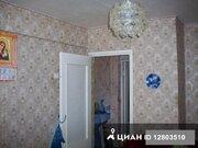 Продаю2комнатнуюквартиру, Киреевск, улица Комарова, 15