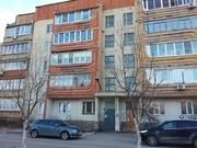 Продам 2-комнатную квартиру в Центре 3-и Бутырки