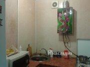 Продается 2-к квартира Толбухина - Фото 3