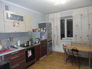 Продажа квартиры, Благовещенск, Ул. Институтская