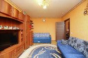 Продажа квартиры, Липецк, Ул. Бунина - Фото 2