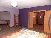 Квартиры посуточно в Красноярске все районы города - Фото 2