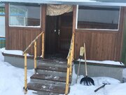 Продам дом, 81кв.с.Шалинское - Фото 4