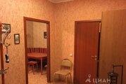 Продам 2-к квартиру, Серпухов город, Юбилейная улица 19