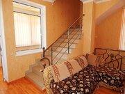Аренда трёхкомнатного дома в Ливадии, Аренда домов и коттеджей в Ялте, ID объекта - 503518016 - Фото 14