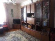 Двухкомнатная квартира, 50 лет влксм, кирпичный дом - Фото 4