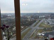 Продажа квартиры, Купить квартиру Рига, Латвия по недорогой цене, ID объекта - 314215124 - Фото 5