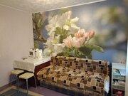 Продам кгт ул.50 лет Пионерий 23, Купить квартиру в Ижевске, ID объекта - 330969956 - Фото 3