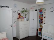Продается квартира, Подольск г, 53м2 - Фото 5