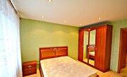 2-к квартира Литейная, 4, Купить квартиру в Туле по недорогой цене, ID объекта - 322365578 - Фото 4