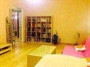 2-комнатная квартира с мебелью и техникой!, Аренда квартир в Москве, ID объекта - 312253840 - Фото 7