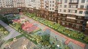 Продажа 1-комнатной квартиры, 41.4 м2 - Фото 5
