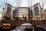 Продажа квартиры, м. Парк Победы, Московский пр. 172