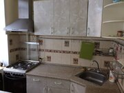 Сдается 2х-комн квартира, Аренда квартир в Кызыле, ID объекта - 320722630 - Фото 5