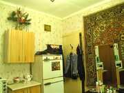 Продажа квартиры, Новосибирск, Ул. Зеленая Горка