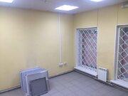 Продам, торговая недвижимость, 130,0 кв.м, Павлово, Фаворского ул, . - Фото 5