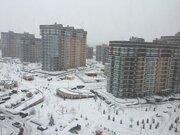 Продается 2 ком. квартира ЖК Татьянин парк - Фото 5