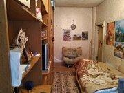 Комната в 3-х комн. квартире ул. 12 Лет Октября, д. 15, Купить комнату в квартире Смоленска недорого, ID объекта - 700995961 - Фото 3