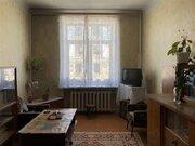 Площадь Ленина-Соборная 3; 2-комнатная квартира стоимостью 9000 в .
