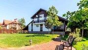 Дом в Немецкой деревне Краснодара - Фото 4