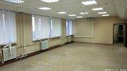 Аренда офиса 65,8 кв.м, ул. Первомайская, Аренда офисов в Екатеринбурге, ID объекта - 601472472 - Фото 6