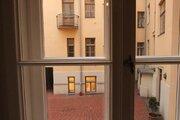 741 600 €, Продажа квартиры, Alberta iela, Купить квартиру Рига, Латвия по недорогой цене, ID объекта - 311843765 - Фото 3
