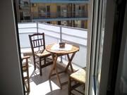 50 000 €, Элитная квартира-студия 56 кв.м. в г. Поморие, Болгария, Купить квартиру Поморие, Болгария по недорогой цене, ID объекта - 319733410 - Фото 12