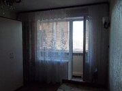 Продажа квартиры, Тольятти, Ул. Юбилейная