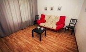 Улица Ильяшенко, 3, Аренда квартир в Каспийске, ID объекта - 320721410 - Фото 1