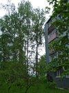 Продается 4-х комнатная квартира на берегу Волги!, Продажа квартир в Конаково, ID объекта - 328935689 - Фото 13