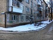 Аренда псн 80 кв.м. на улице Седова