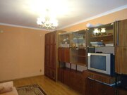 1 900 000 Руб., Продается однокомнатная квартира общей площадью 39,8 кв.м. Квартира в ., Купить квартиру в Ярославле по недорогой цене, ID объекта - 317326241 - Фото 5