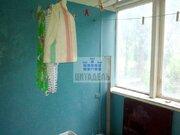 Самая дешёвая трёхкомнатная квартира с качественным ремонтом, Купить квартиру в Воронеже по недорогой цене, ID объекта - 321382451 - Фото 7