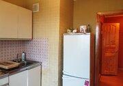 Продам 1-комнатную квартиру на Мадонской 16а - Фото 5