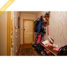 1 599 000 Руб., Продажа 2-к квартиры на 3/5 этаже на ул. Гвардейская, д. 15, Купить квартиру в Петрозаводске по недорогой цене, ID объекта - 327865854 - Фото 9