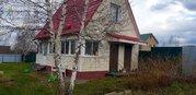 Продажа дома, Кемерово, Ул. Мечты - Фото 5