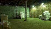 26 000 Руб., Сдам склад, Аренда склада в Тюмени, ID объекта - 900492195 - Фото 5