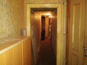 Продажа квартиры, м. Владимирская, Загородный Проспект - Фото 5
