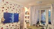 Продажа квартиры, Новохорошевский проезд - Фото 1
