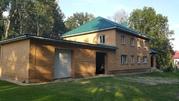 Просторный и уютный дом в Ключ Жизни - Фото 2