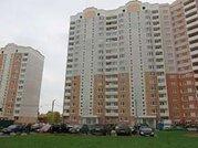 Продажа квартиры, Тверь, Ул. Оснабрюкская