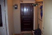 Продажа квартиры, Севастополь, Жидилова