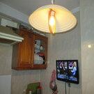 Продам 1-комнатную квартиру в г. Тосно, пр. Ленина, д. 26, 5/5 - Фото 5