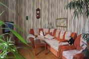 2-х комн.квартира в центре Севастополя, район пл.Суворова, на ул.Ленин - Фото 3