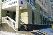 Торговое помещение 300,6 кв.м м.Новослободская - Фото 1