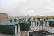 8 500 Руб., Комната на аренду в центре, Аренда комнат в Сыктывкаре, ID объекта - 700561697 - Фото 10
