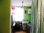 Продается дом Краснодарский край, Динской р-н, ст-ца Васюринская, ул . - Фото 4