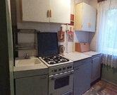 Продам 2-к квартиру, Тверь город, улица Склизкова 89